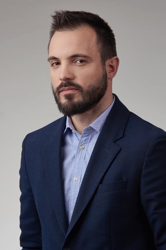www.djordjezivaljevic.com